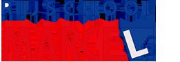 Rijschool Lelystad | Rijlessen in Lelystad doe je bij Rijschool Marcel
